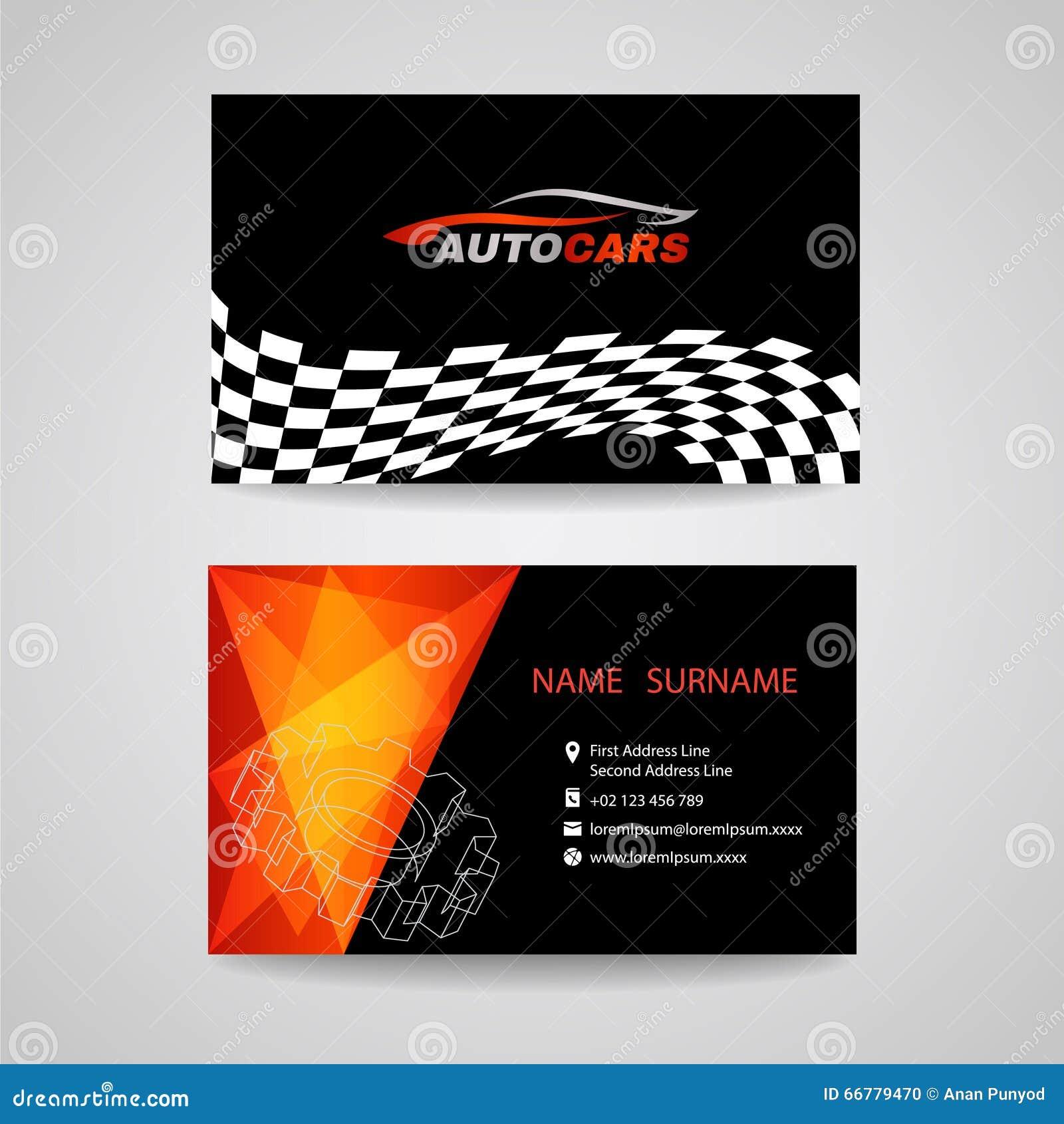 Lovely Car Garage Business Ideas Selection | Garage Design Ideas