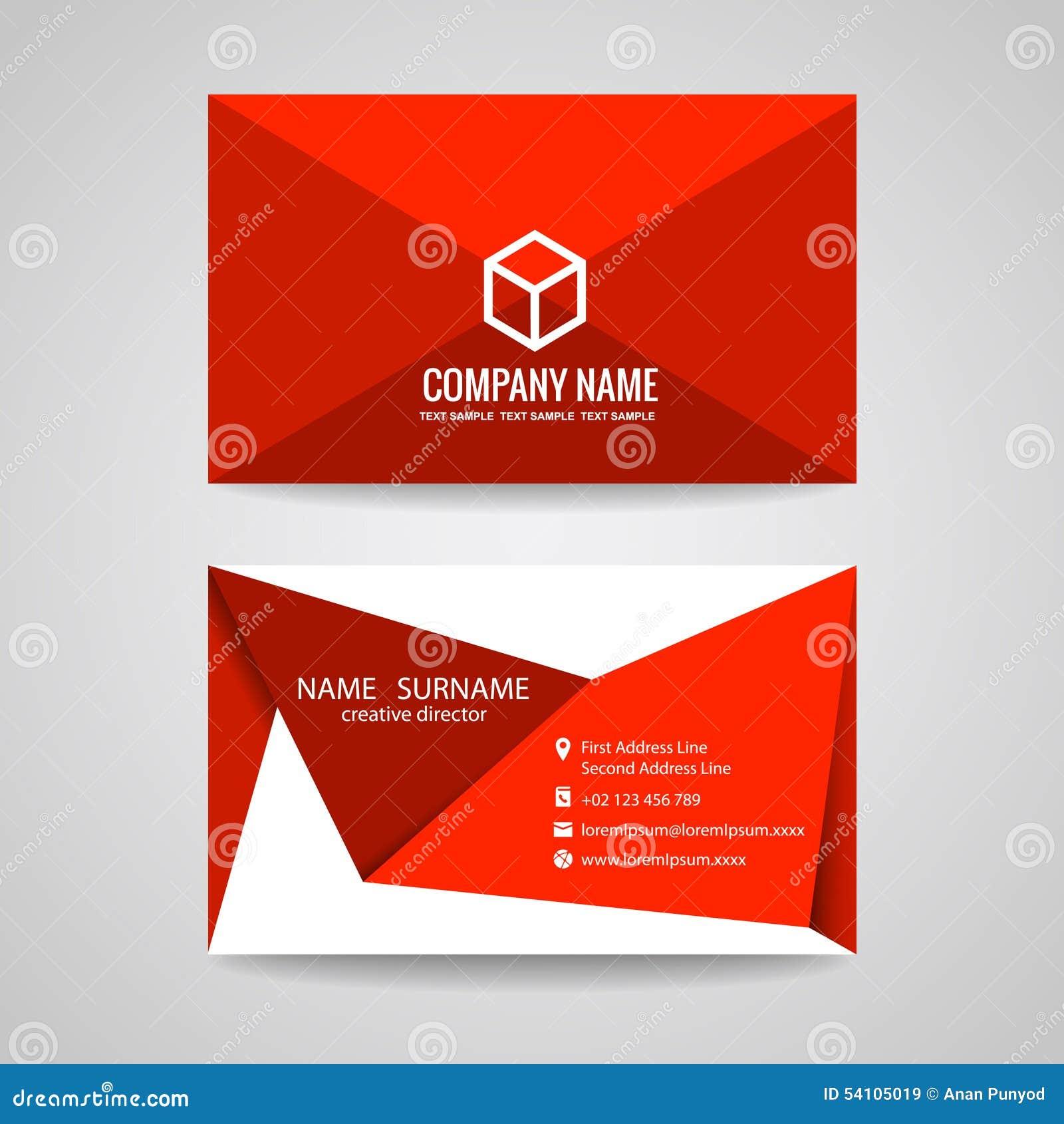 Business cards and logo design - oukas.info