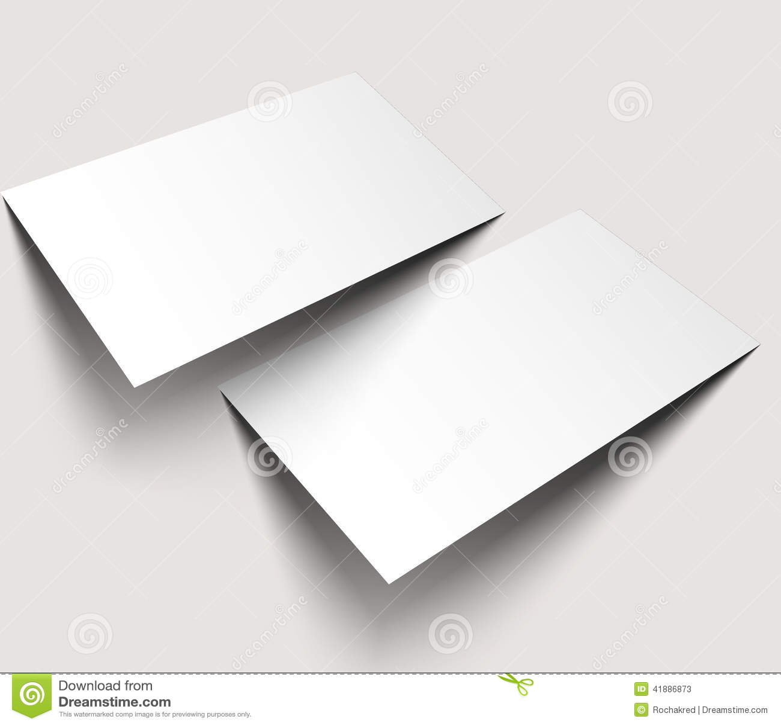 Business card blank vatozozdevelopment business card blank reheart Gallery