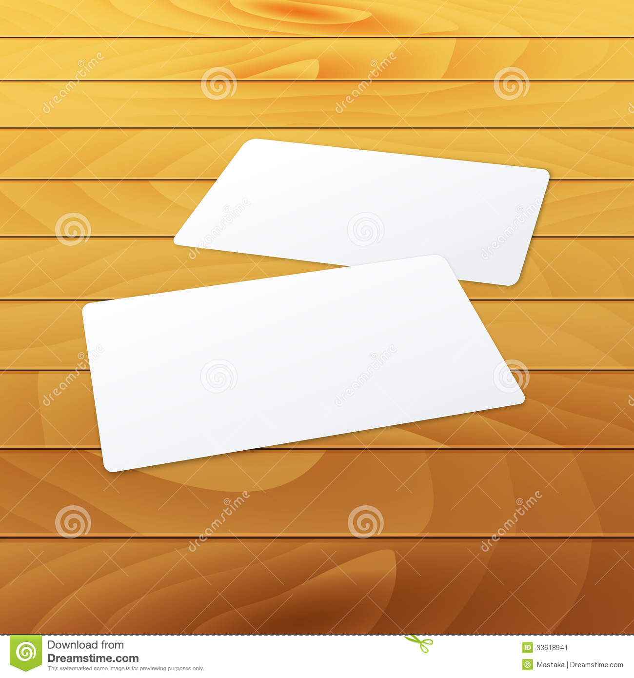 Delighted Blank Metal Business Cards Images - Business Card Ideas ...