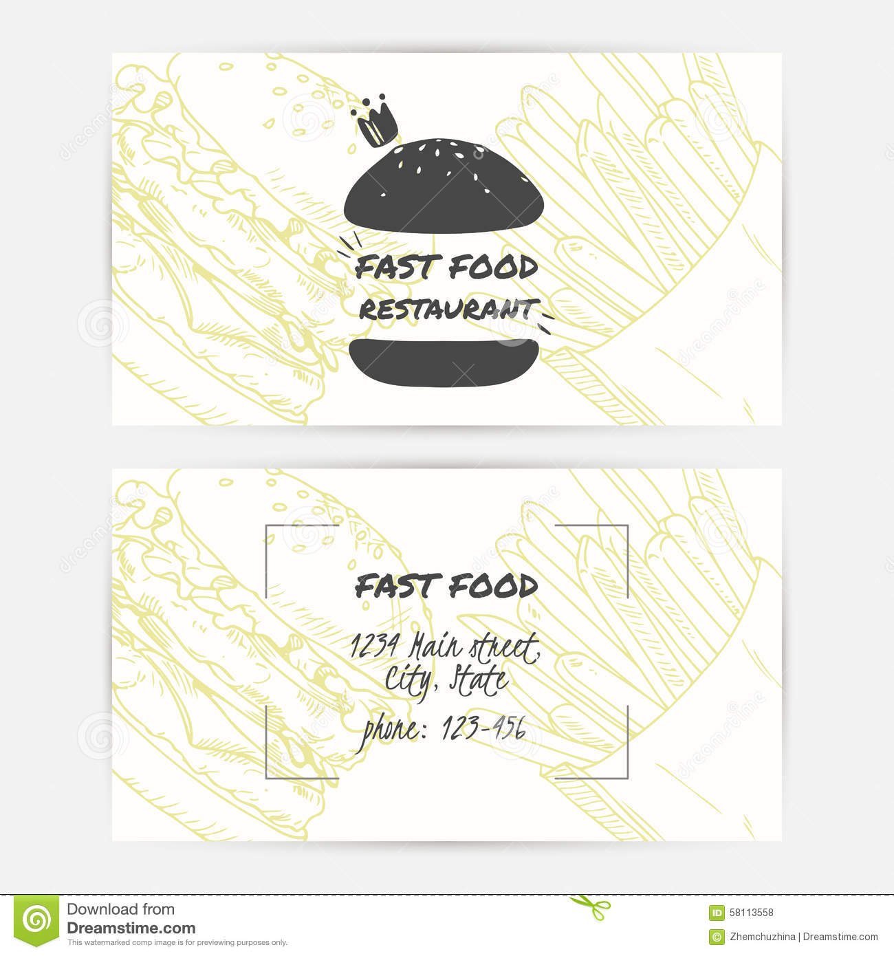 Fast Business Cards   Unlimitedgamers.co