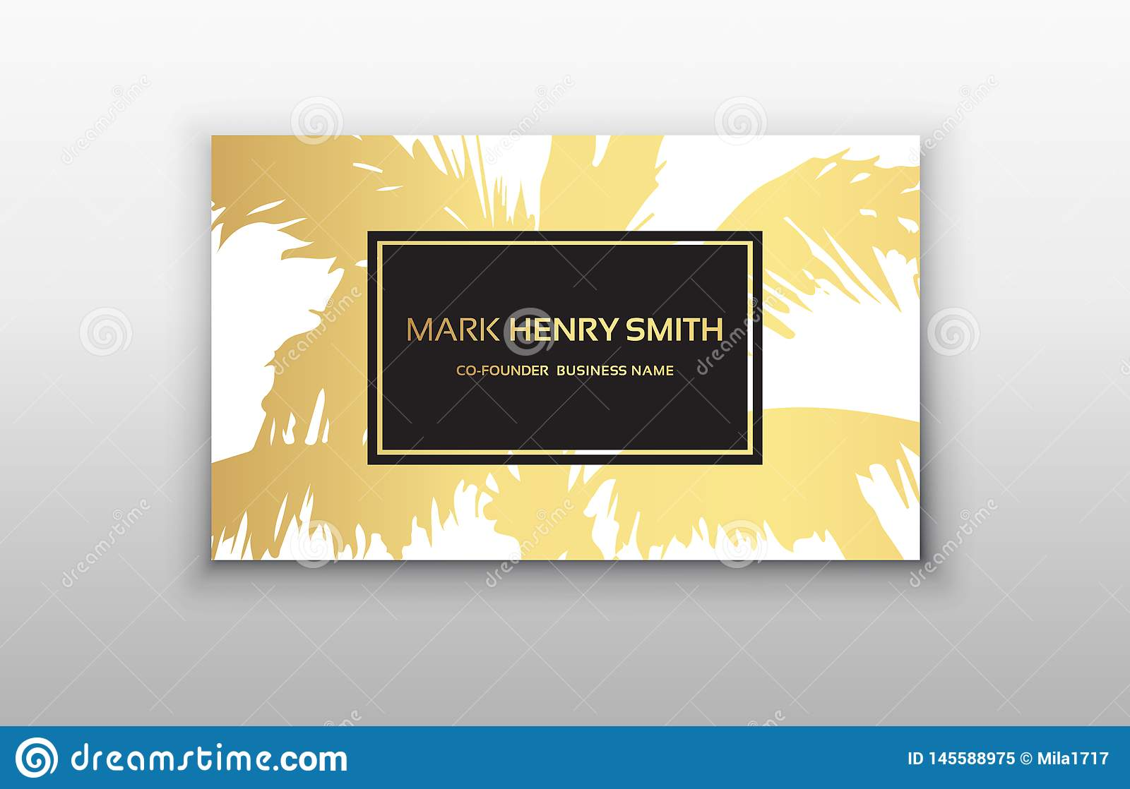 21+ Business Card Templates Christian View Christian Business Regarding Christian Business Cards Templates Free