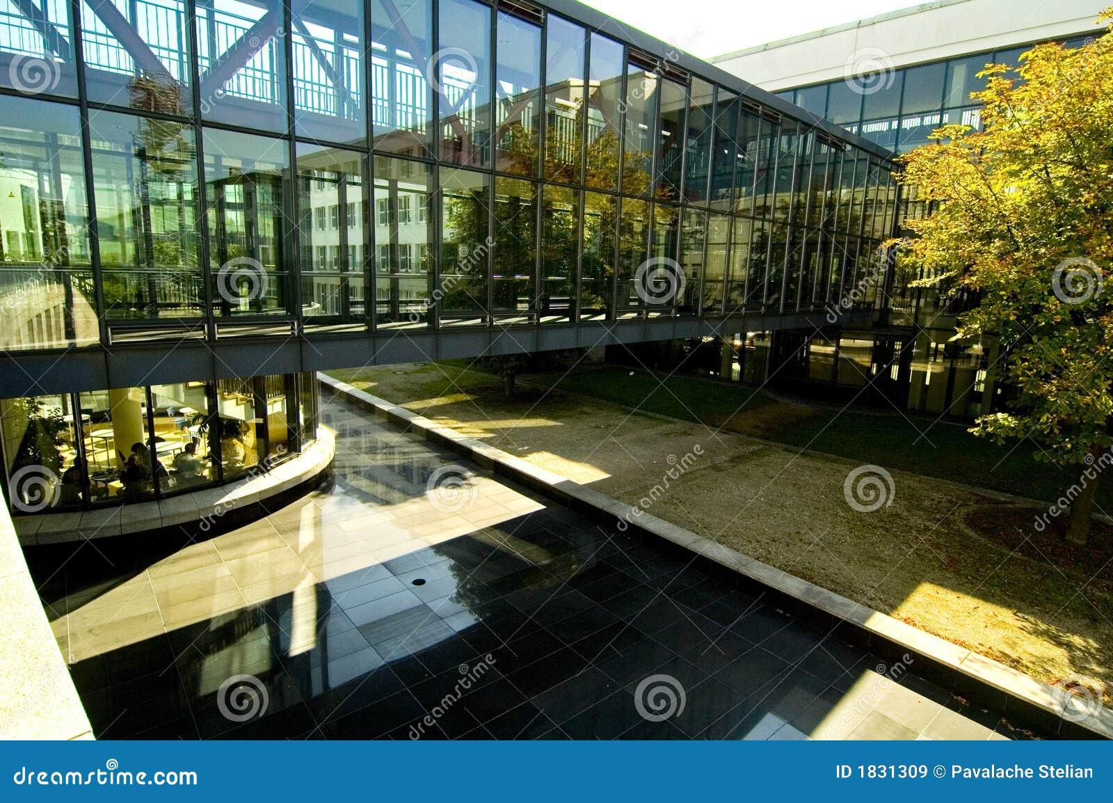 Goethe Uni Career Center