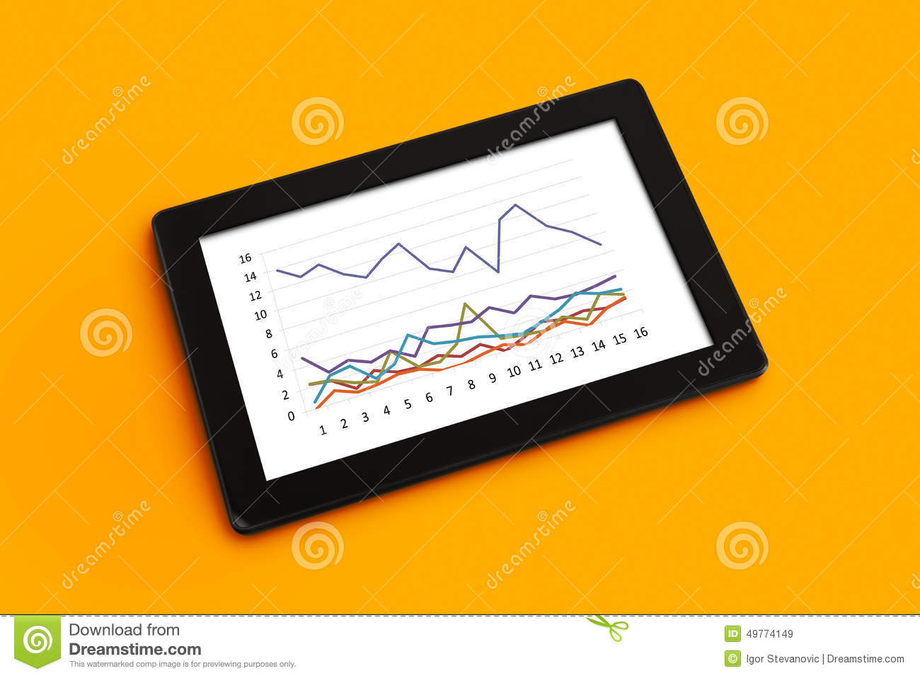 micro analysis tablet industry It can also be argued that the increase in sales could be driven by back- washbowl promotions because the tablet pc market is reaching its maturity  stage.