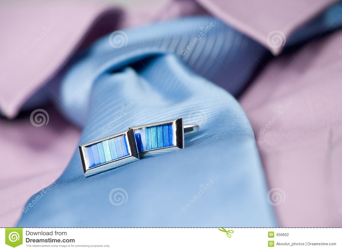 Business clothes (IV)