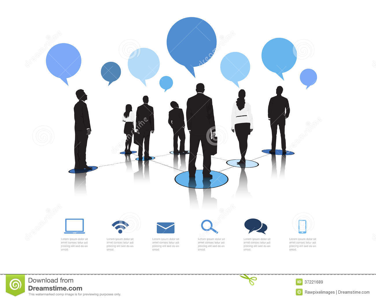 speech social networking in hindi Startseite trailerpark social networking websites: a short essay using thelwall's definition, a social networking site is a web server that allows internet users to register, to create a personal profile and communicate with selected others.