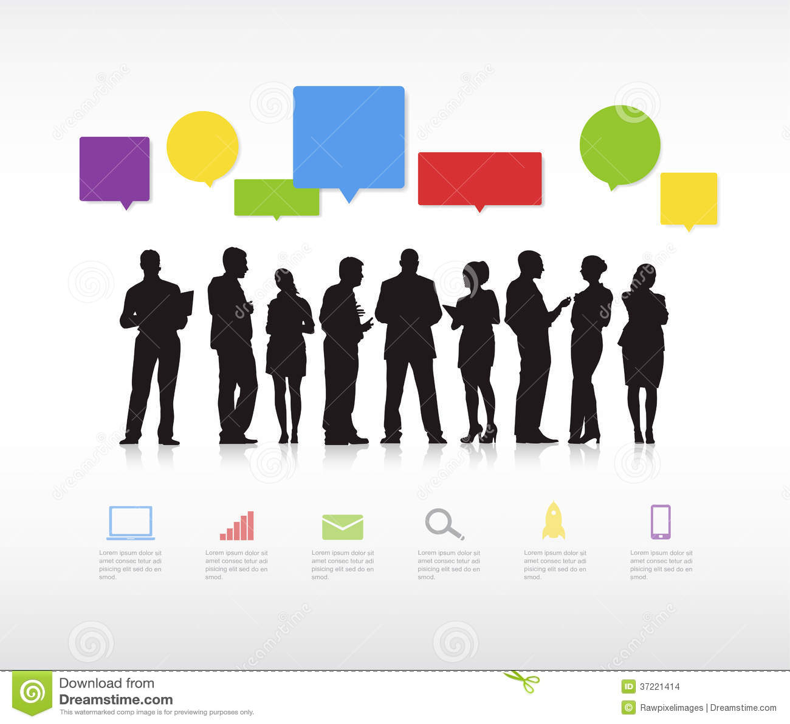 Business Communication?