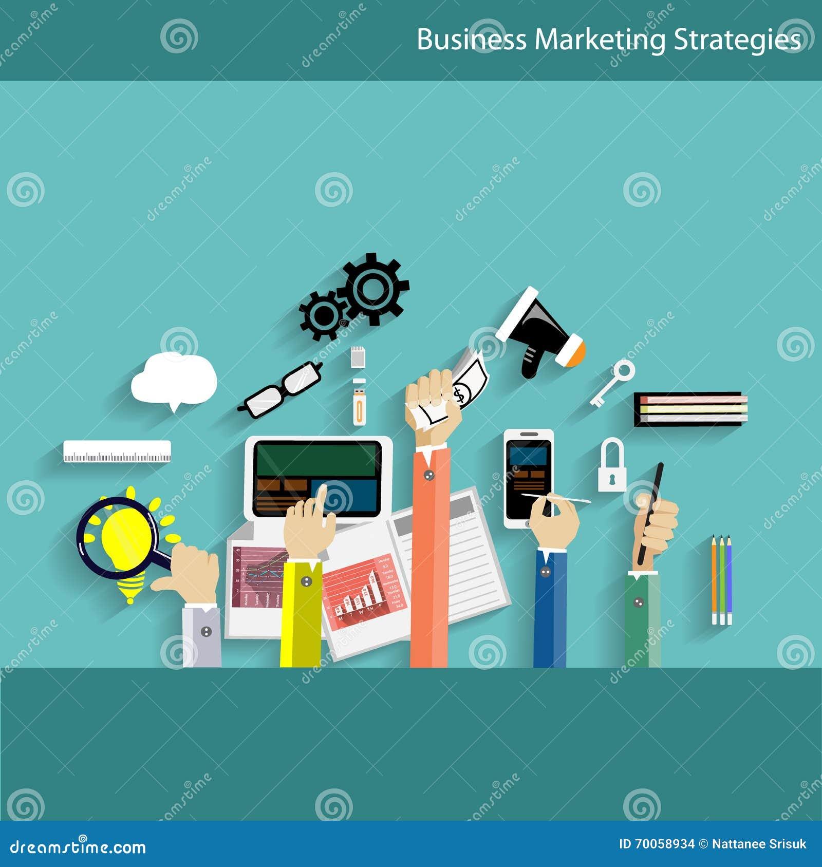 business communication technology essay Sample communications essays  the development of telecommunication technology enter new era,  business ethics and communication.