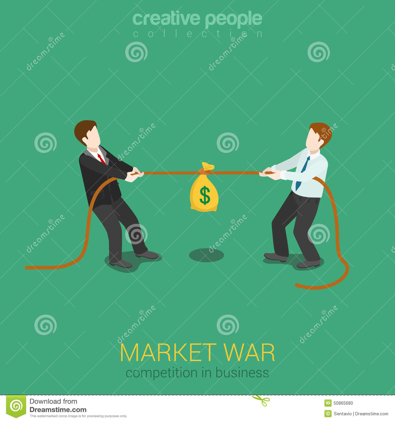 marketing war Learn about working at marketing war- digital marketing agency join linkedin today for free see who you know at marketing war- digital marketing.