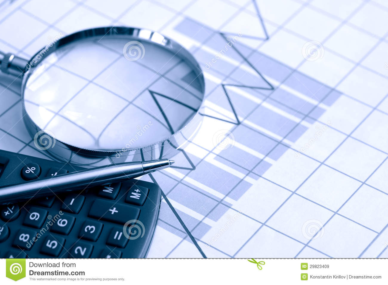 Business Research Royalty Free Stock Images Image  Business Concept Calculator Pen Near Magnifying Glass Paper Background Chart  Royalty Free Stock Images Business Concept Calculator Pen Near Magnifying Glass Paper Background Chart Image