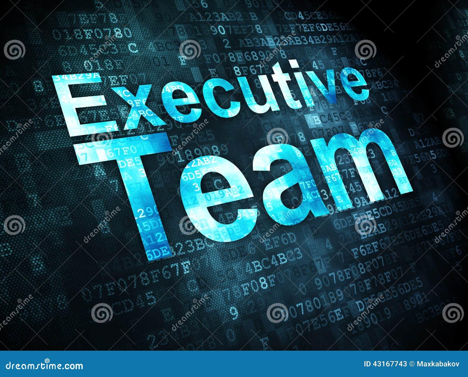 mr prabhakar executive time management Prabhakar – non-executive independent director 3 sampat kumar gilada – whole time director mr kv prabhakar – non-executive independent director 2.