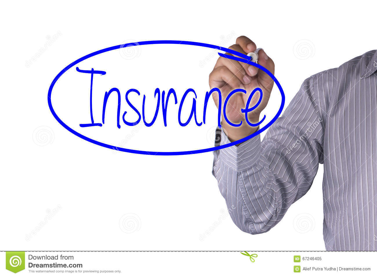 primary benefits of life insurance business essay 2012-4-6 the role and importance of insurance,  of life insurance payment is made when death occurs or  production are properly controlled by insurance business,.