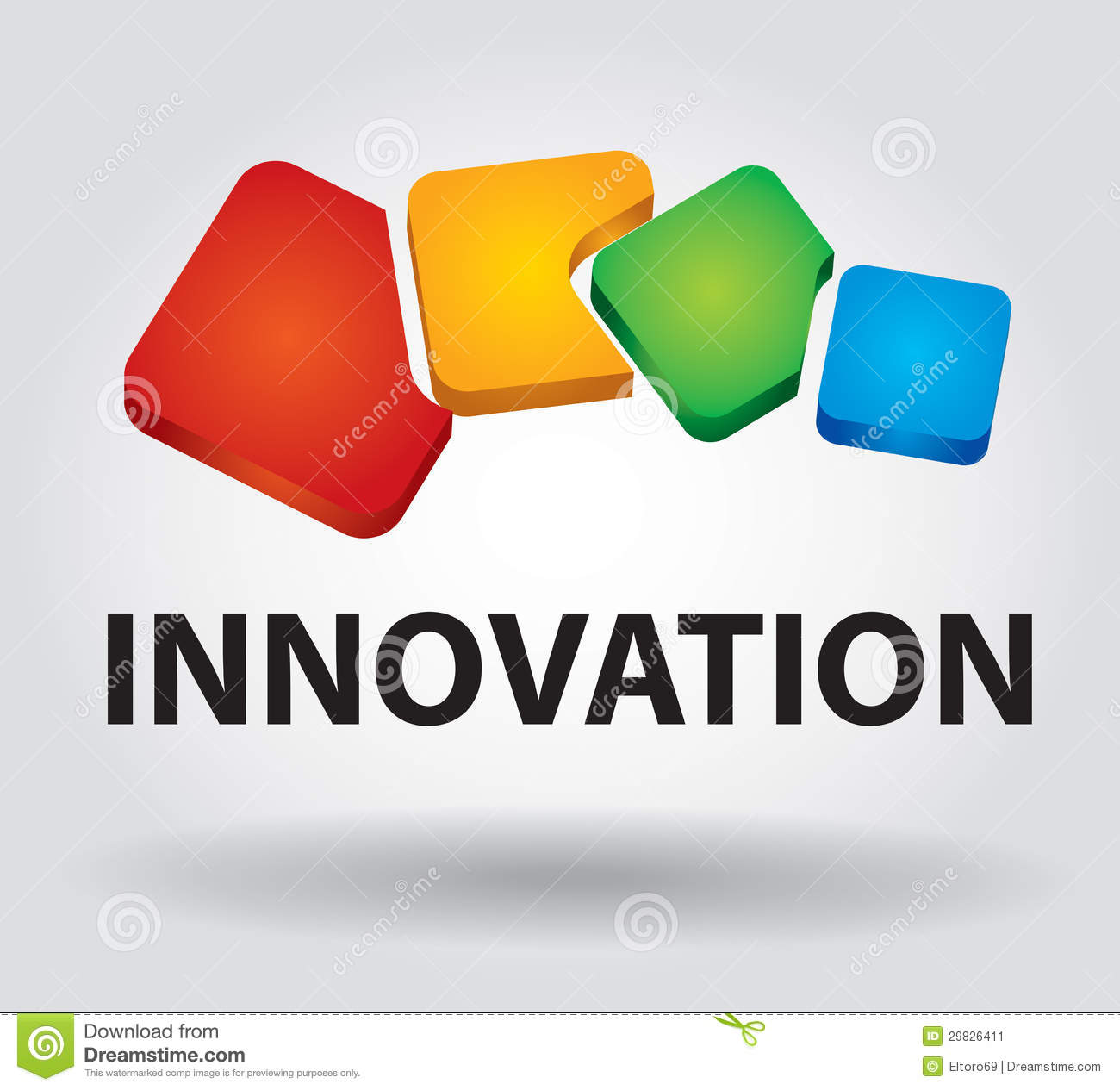 business concept innovation in apple The essence of business model innovation (bmi) is not a new concept  conceptualizing business model innovation in a  news and updates from apple.