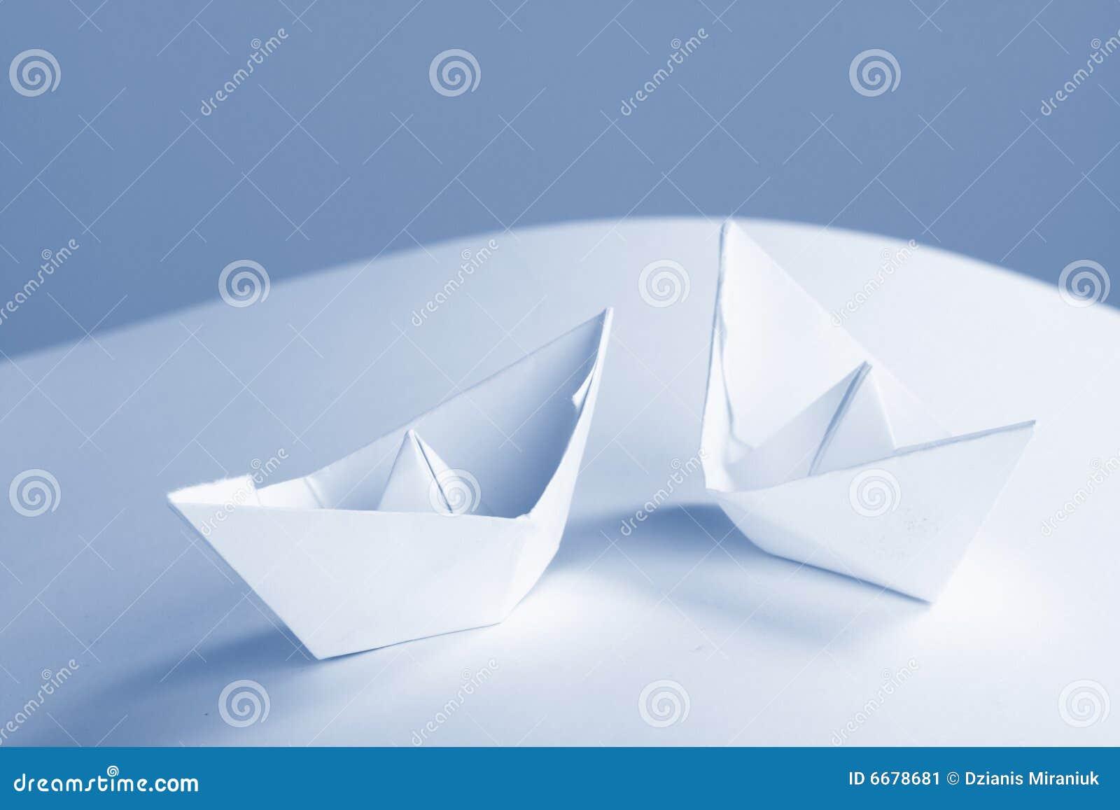Concept paper �������