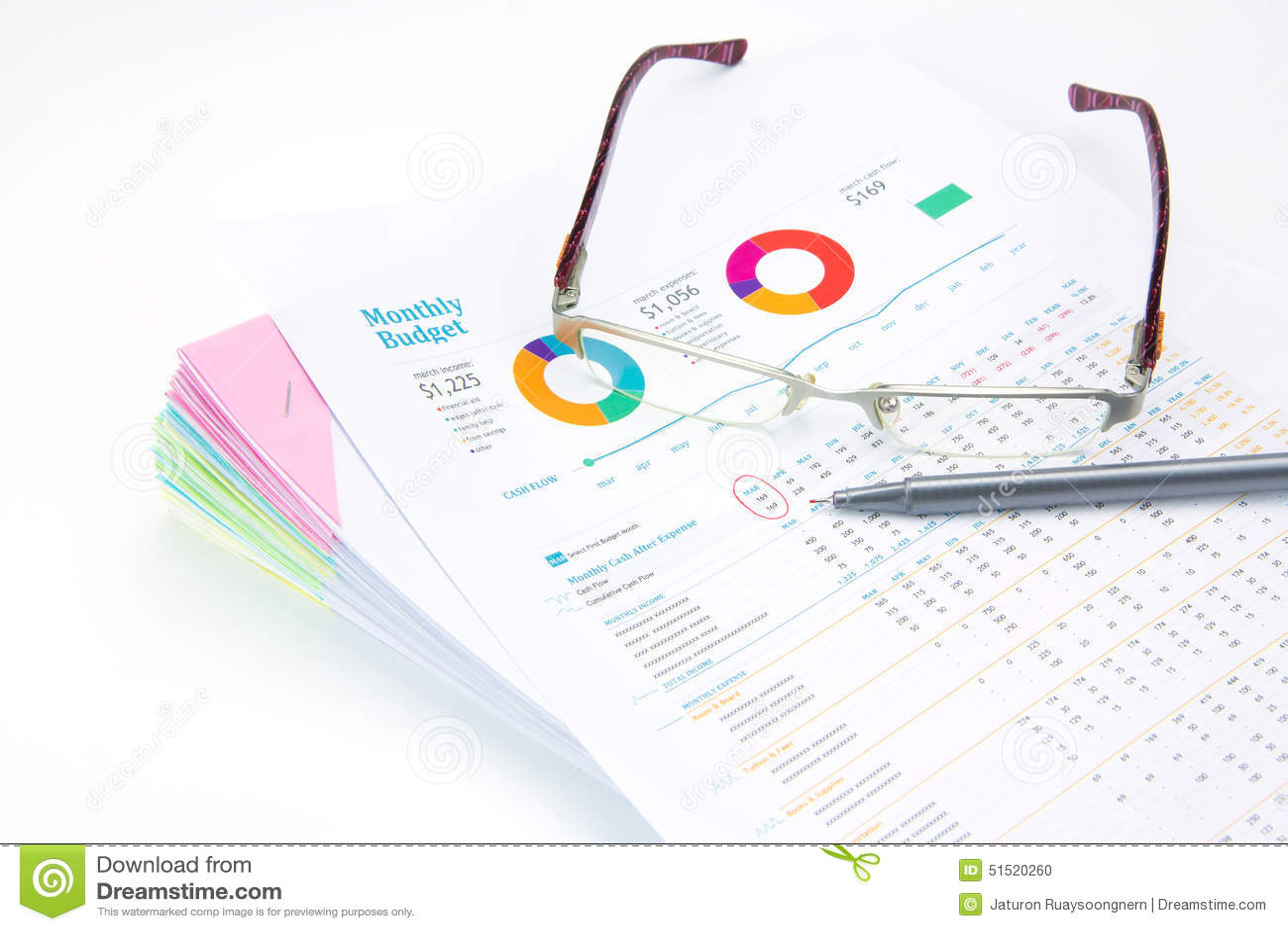 NASDAQ:LFVN - LifeVantage Stock Price, News, & Analysis