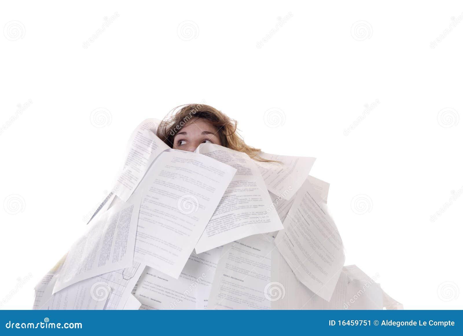 Troubles archive essays