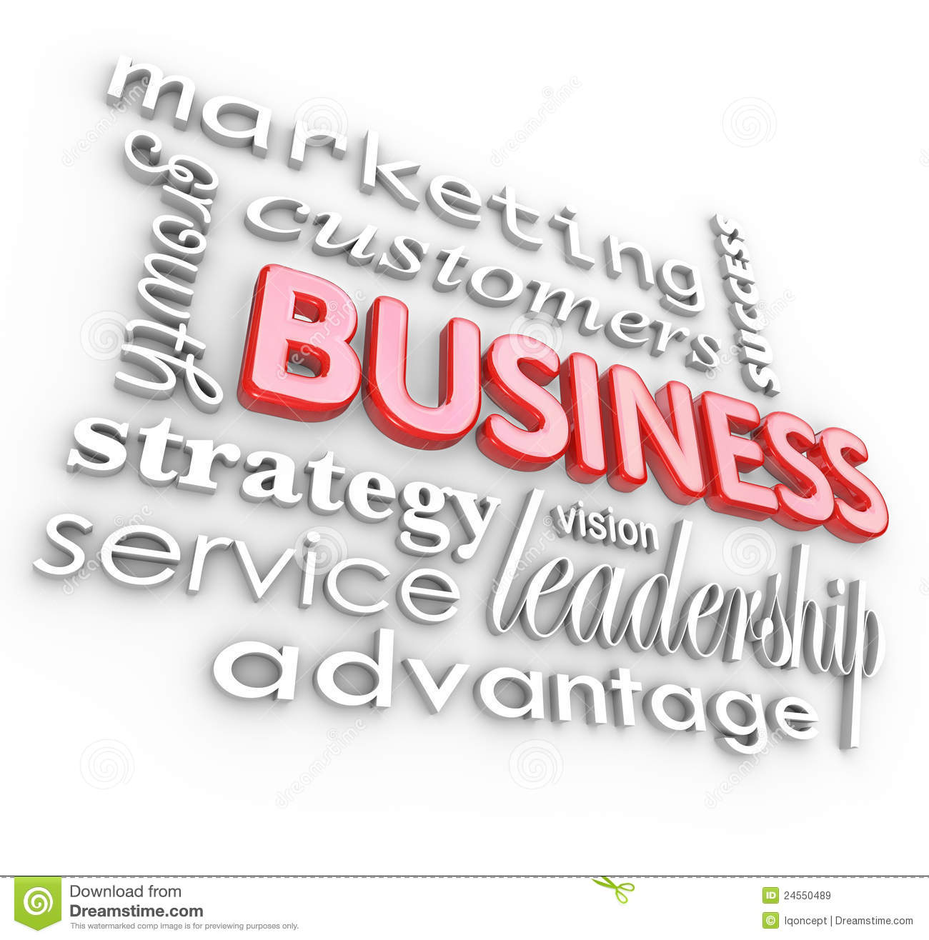 Image result for principles of business