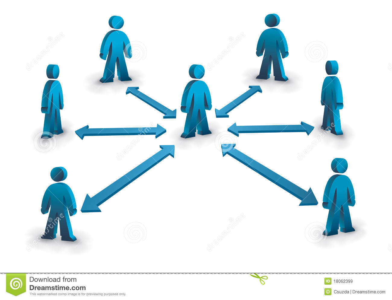 Business Connection Diagram - Product Wiring Diagrams •