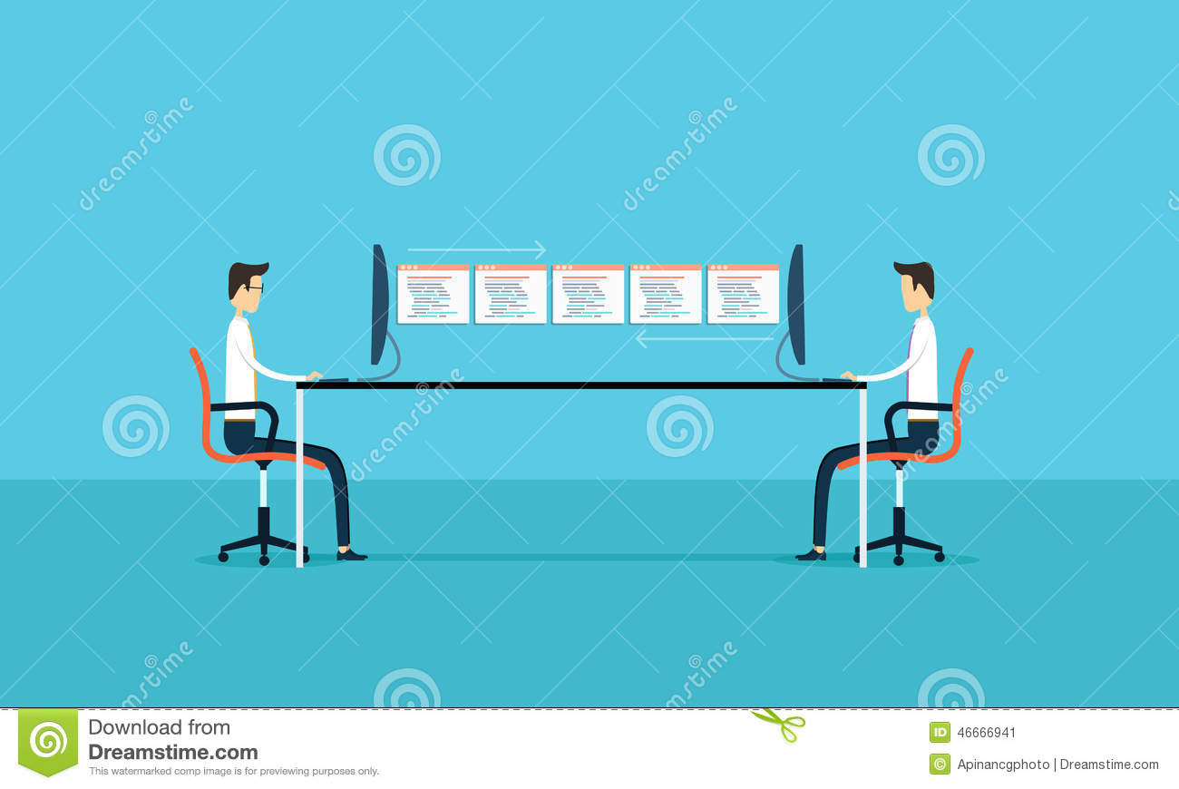 business developer person This business development manager sample job description can assist in your  creating a job application that will attract job candidates who are qualified for the .