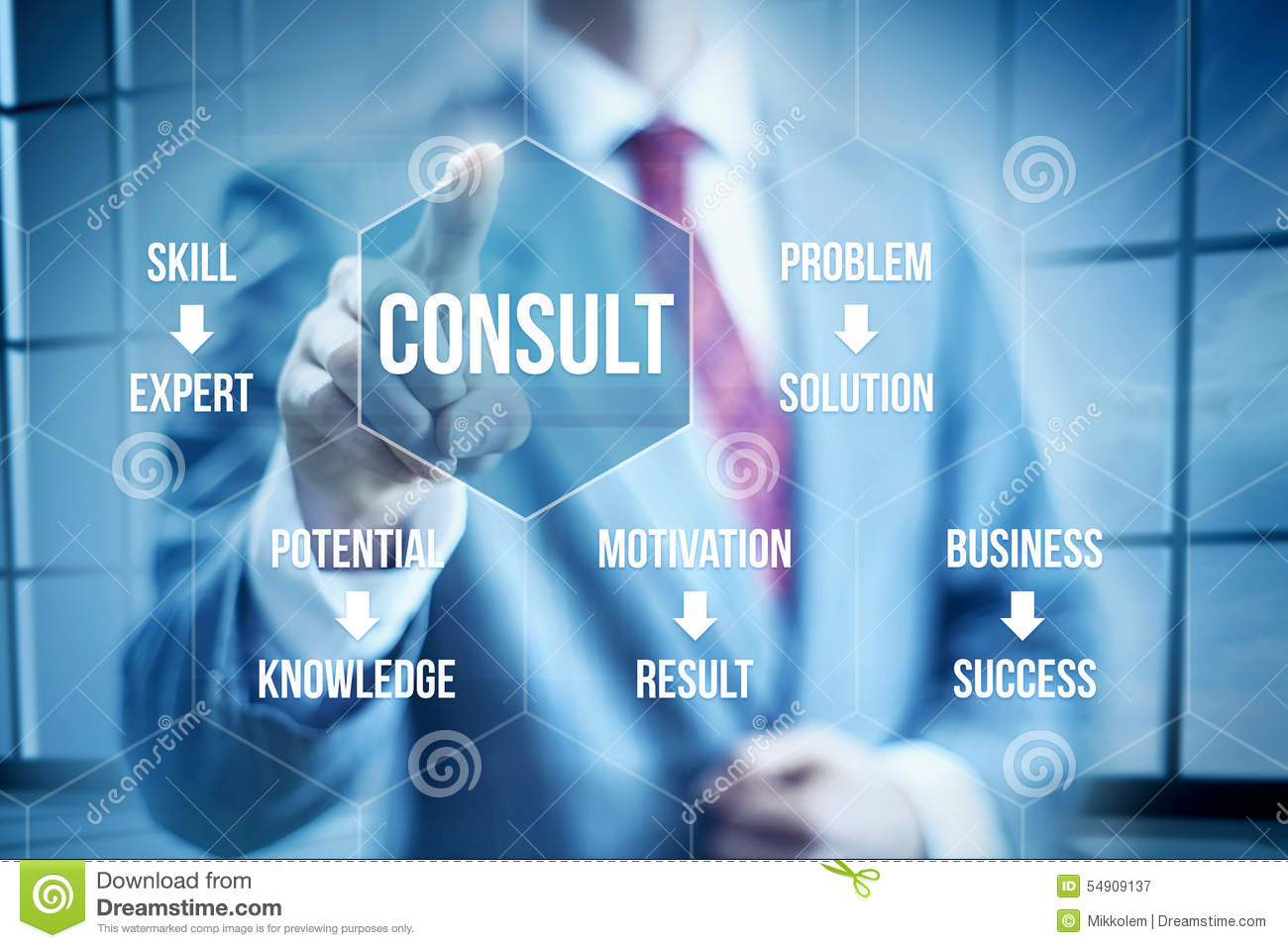 Your first job in recruitment consulting: typical tasks graduates can expect