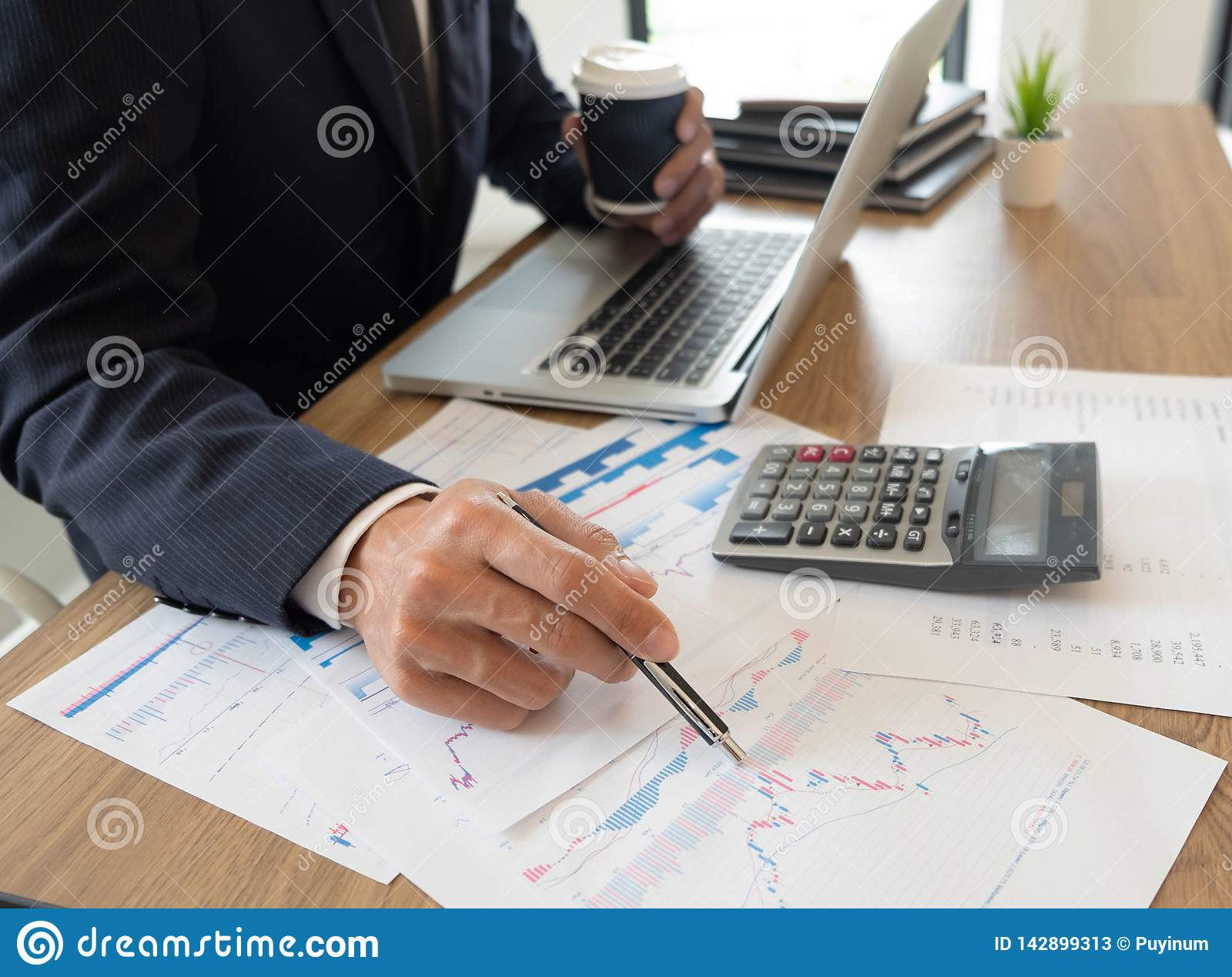 Business consulting, work, advice, auditing.