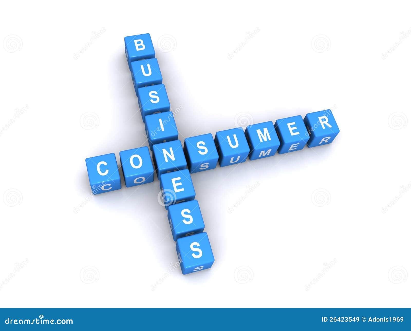 business-consumer-26423549.jpg