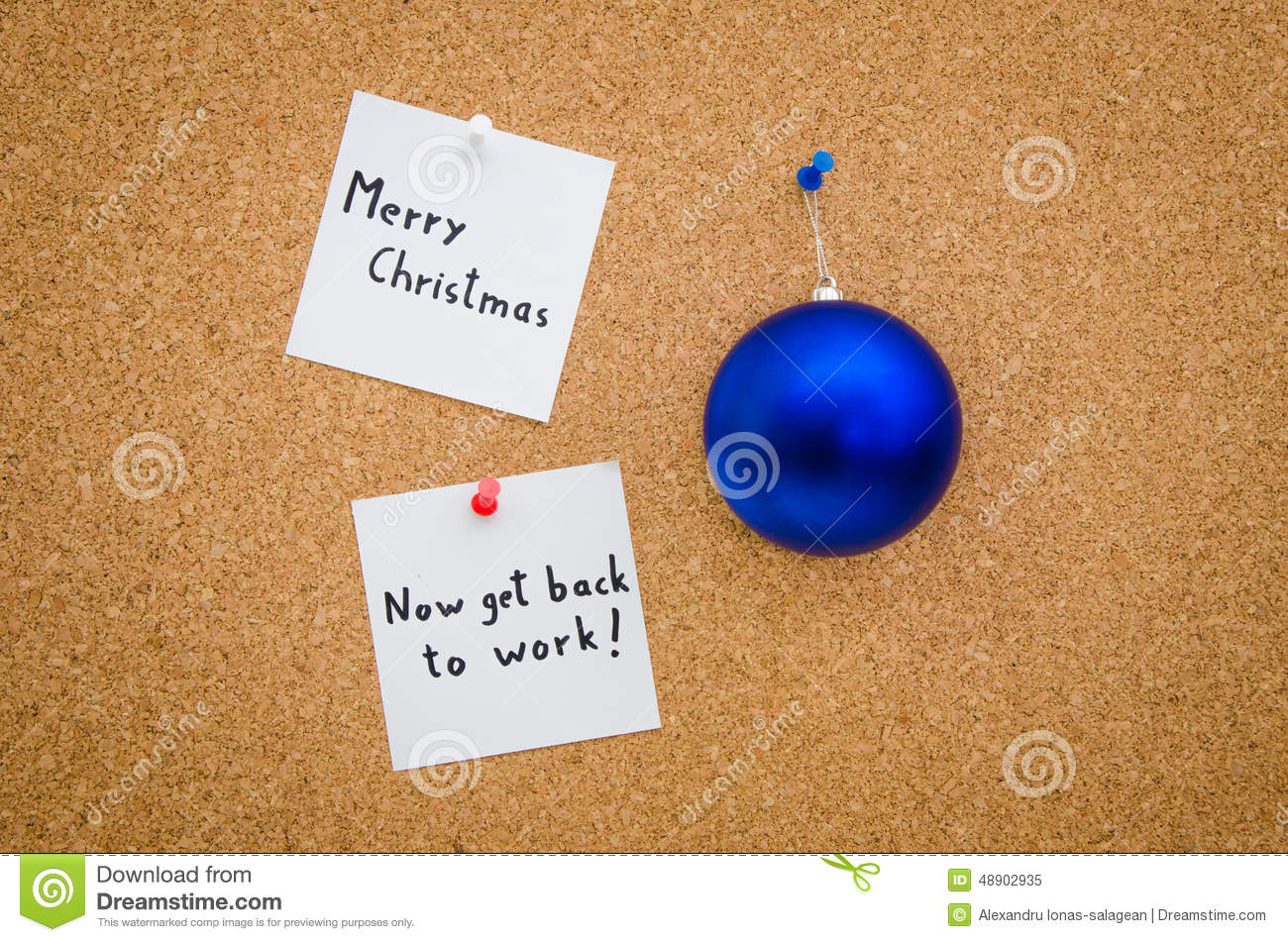 Business Corporate Christmas Greeting Card Stock Image Image Of