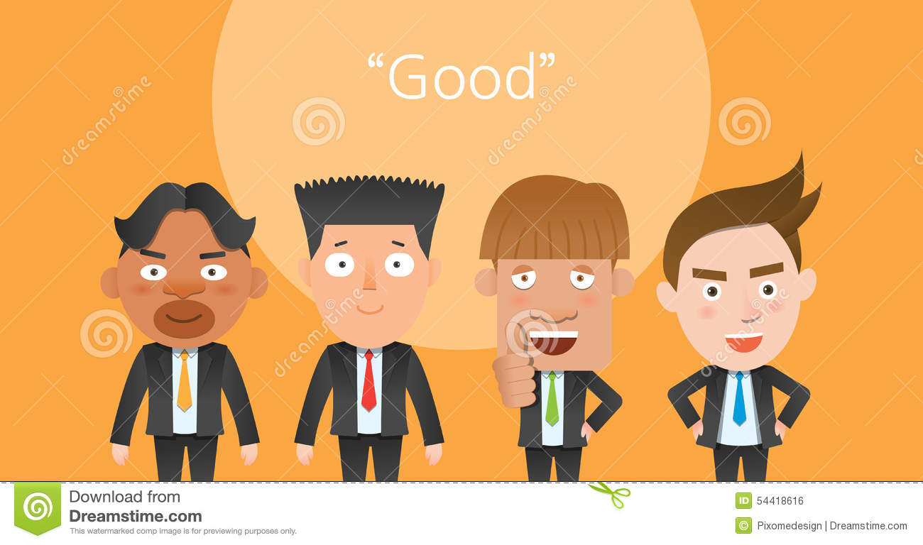learned business concepts from in good While leadership is learned good leadership is honorable character and selfless service to your organization in your employees' eyes the business and people concepts they establish.