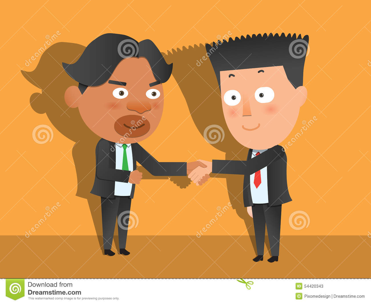 partnership and corporation A corporation is limited to the powers (express and implied) in its charter from the state may be subjected to judicial consideration partners have leeway in their actions except to the extent limited by the partnership agreement (occasionally by law.