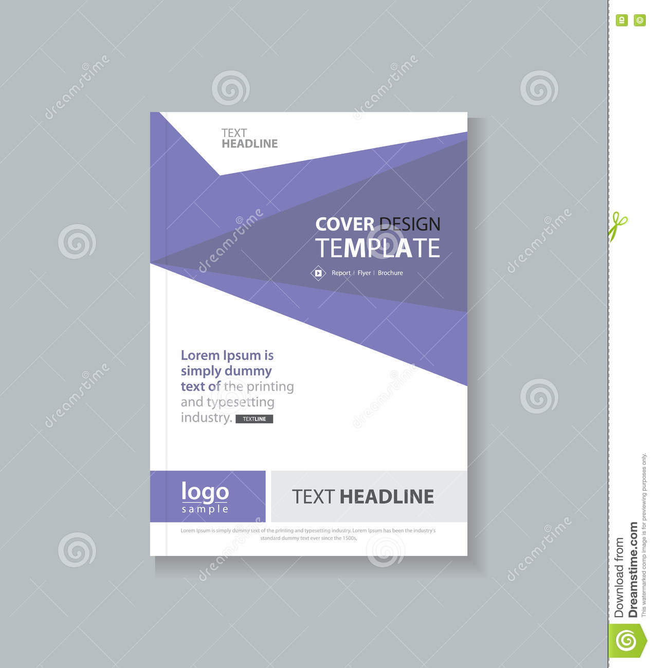Doc826527 Sample Annual Report of a Company Sample Annual – Sample Annual Report of a Company