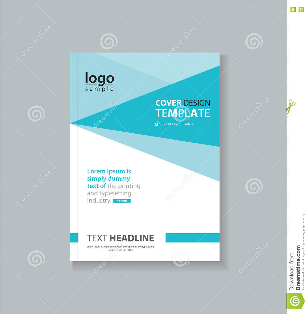 business cover design template brochure annual report flyer business cover design template brochure annual report flyer