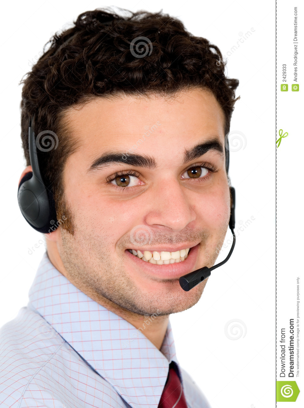 ... services plans and devices 155 or 800 155 overseas 971 55 5678 155