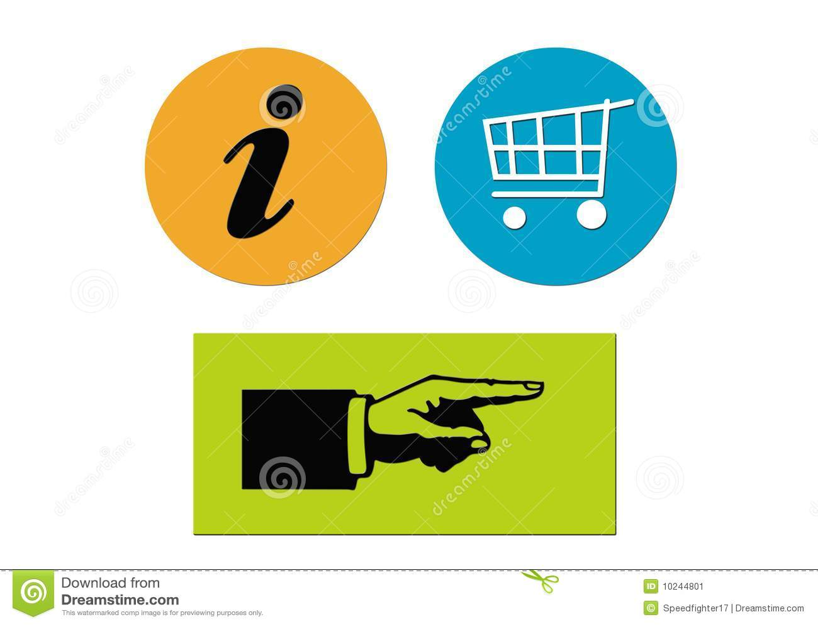 commerce international 2014 handbook unsw