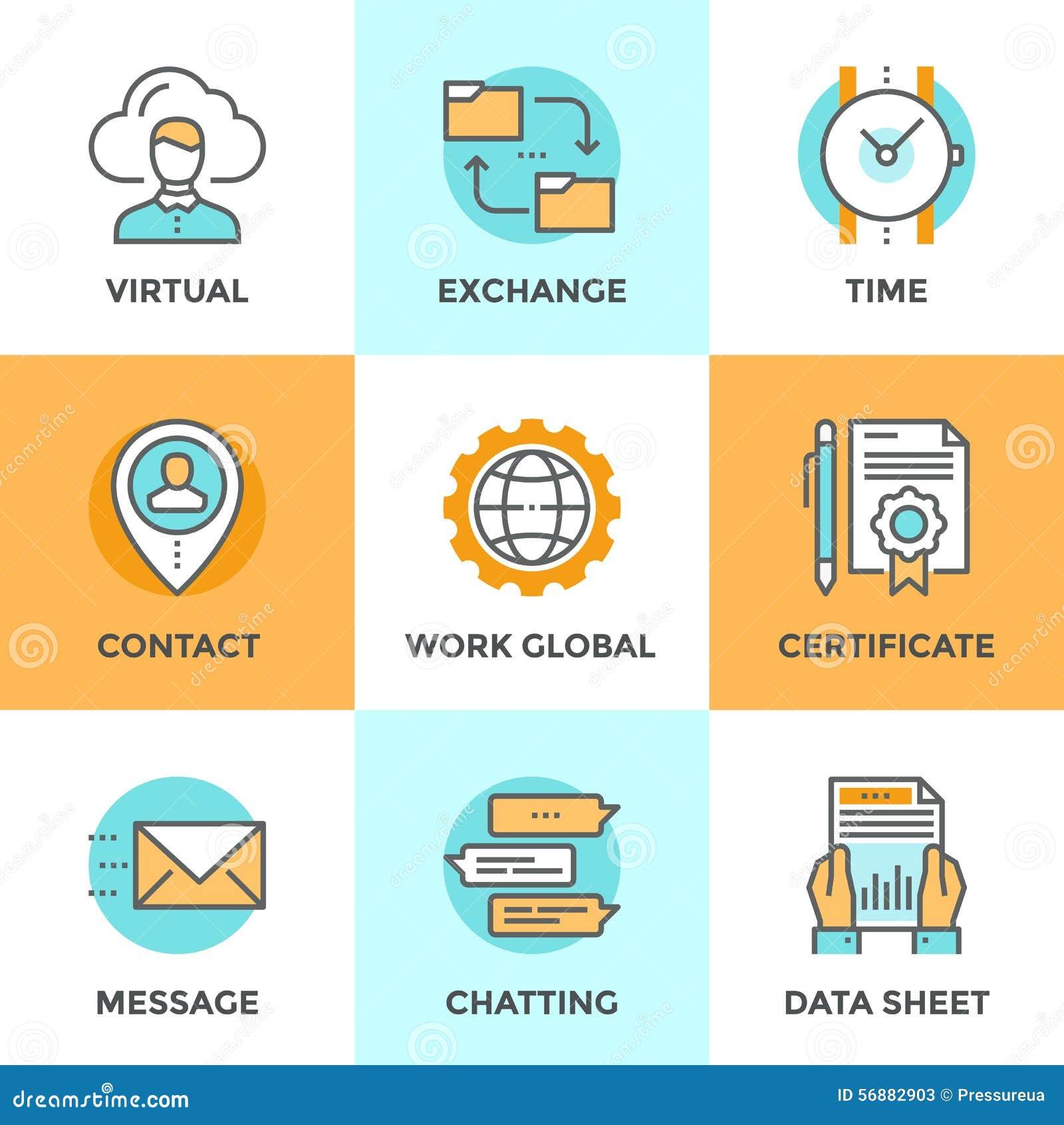 elements of data communication pdf