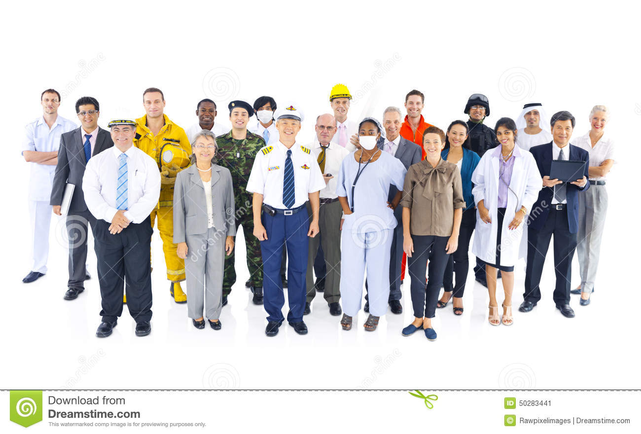 business employment corporate job concept stock image image of