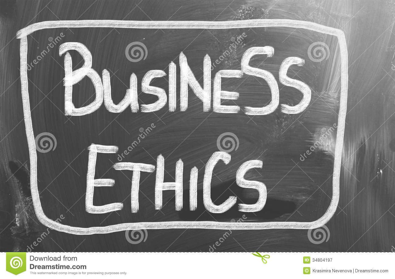 work ethics word abstract stock photo image  business ethics concept royalty stock photography