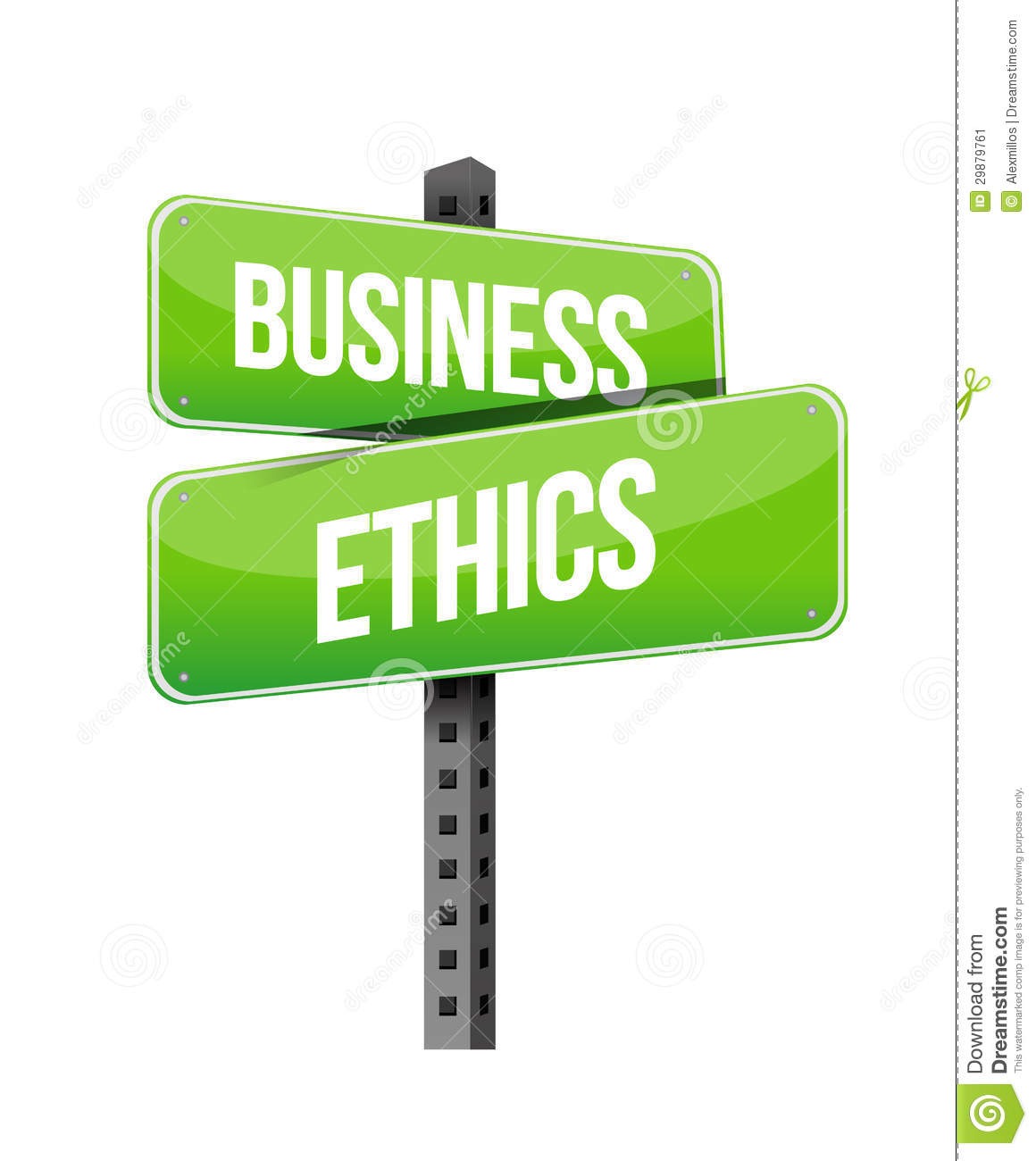 Ethical Practices in the Cosmetics Industry
