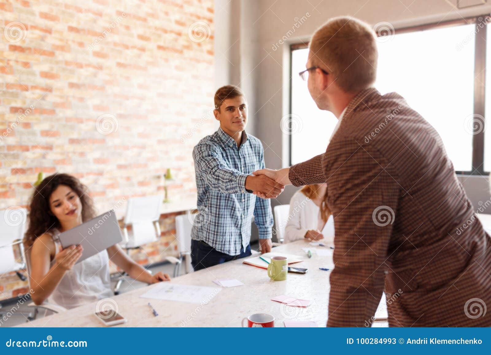 Business etiquette entrepreneurs partnership making successful download business etiquette entrepreneurs partnership making successful deal stock image image of m4hsunfo