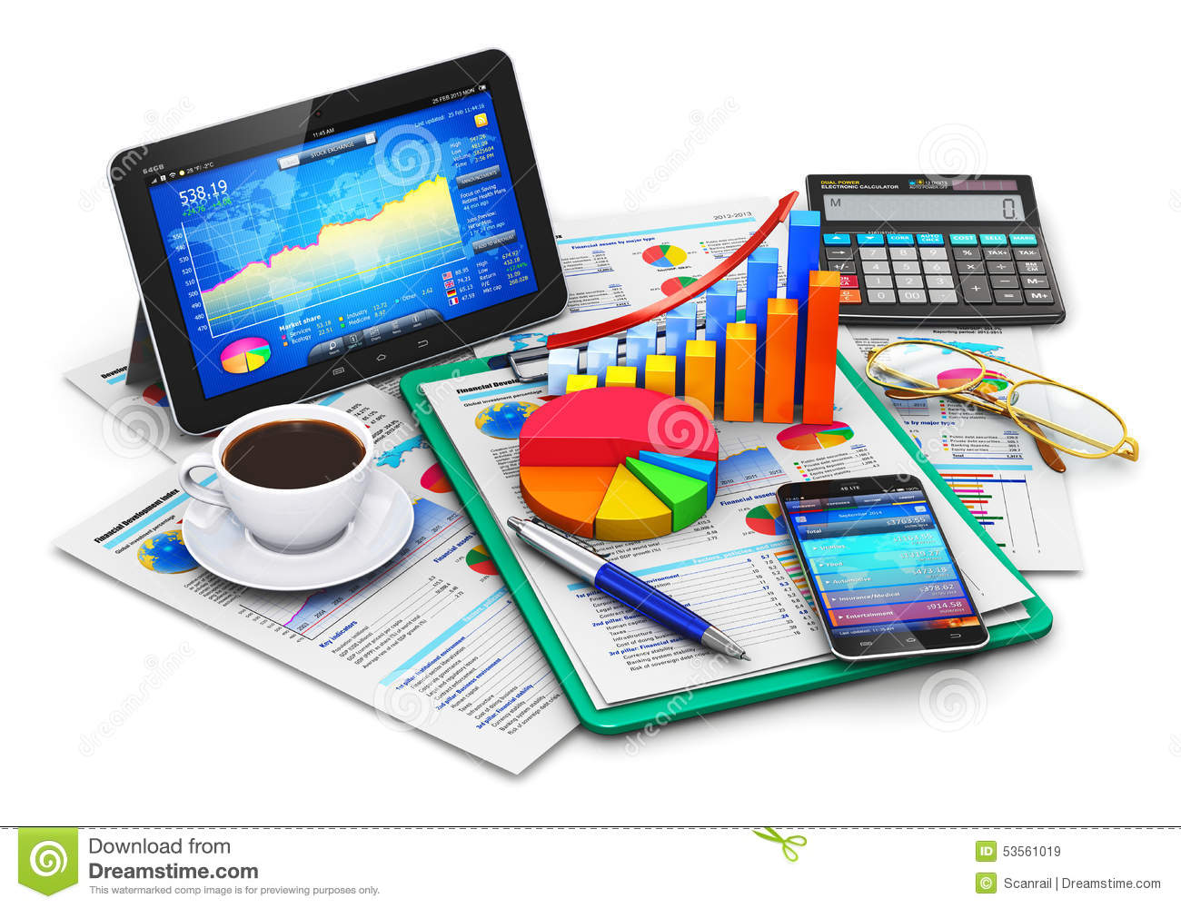 a report on accounting and finance Sample performance standards for business/accounting jobs analyzes data and prepares internal financial reports consistent with a basic understanding of the mission, vision accomplishes accounting and financial reporting goals and objectives for the university budget office.