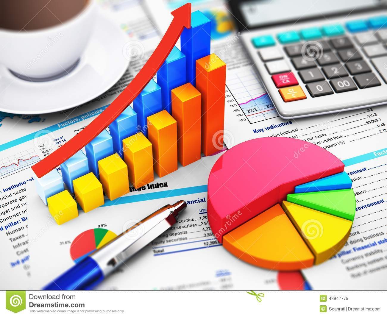 finance and accounting research Kforce is an award-winning professional staffing agency that provides strategic partnership in the areas of technology and finance & accounting.