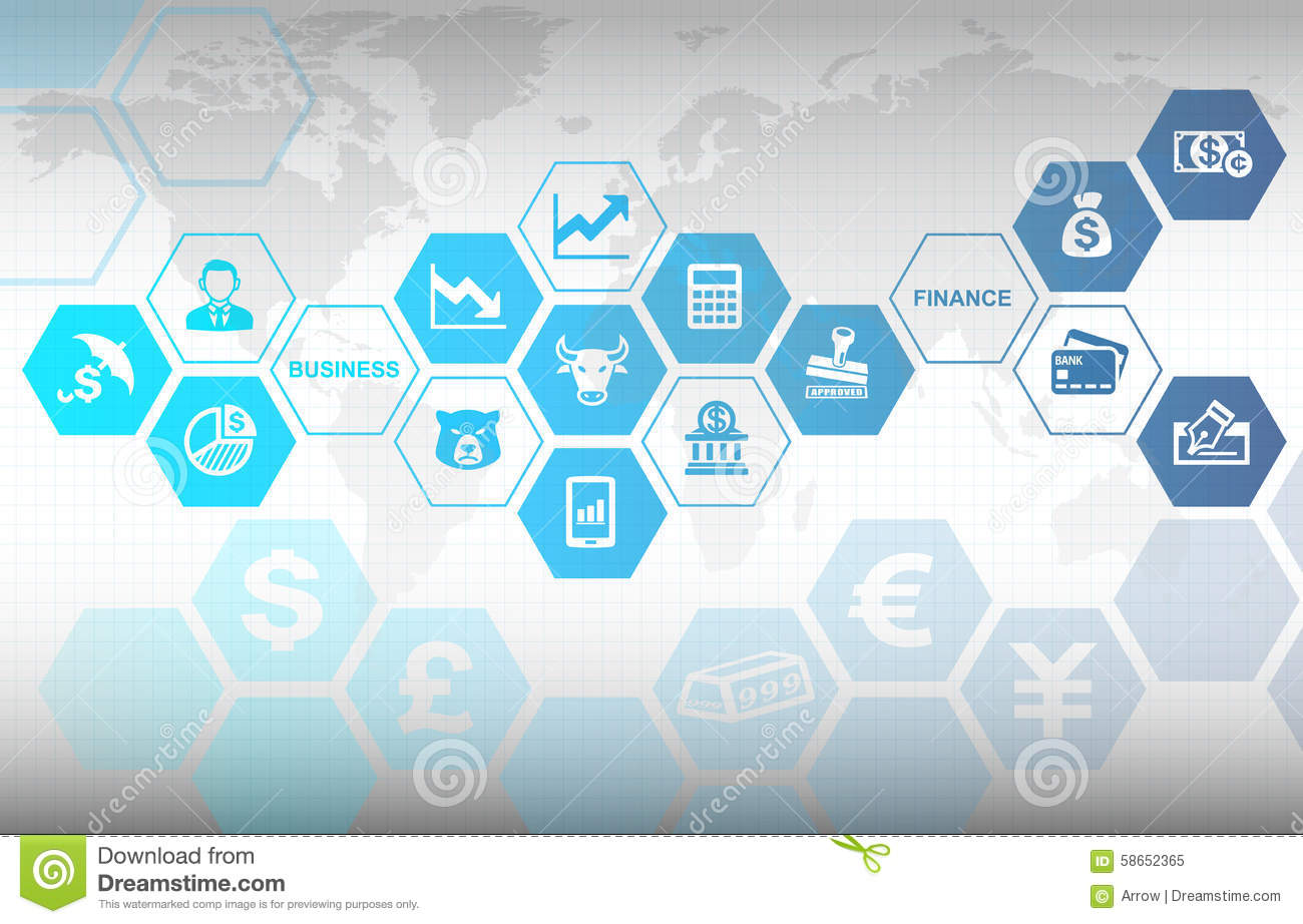 business-finance-banking-stock-market-background-concept-58652365.jpg
