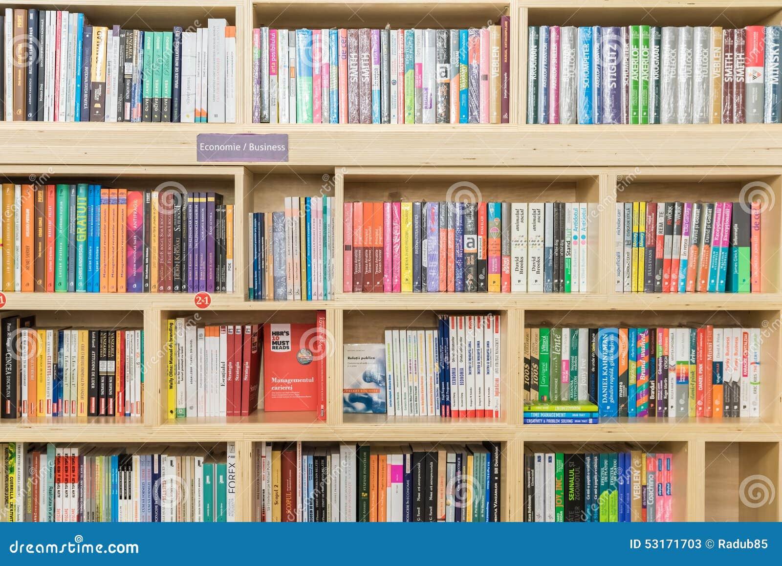 books nonfiction business finance auction