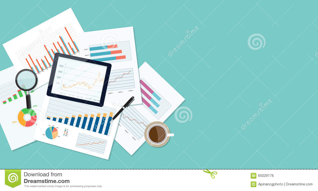 business-finance-investment-banner-mobile-device-business-report-paper-graph-analyze-background-web-banner-concept-65029176.jpg
