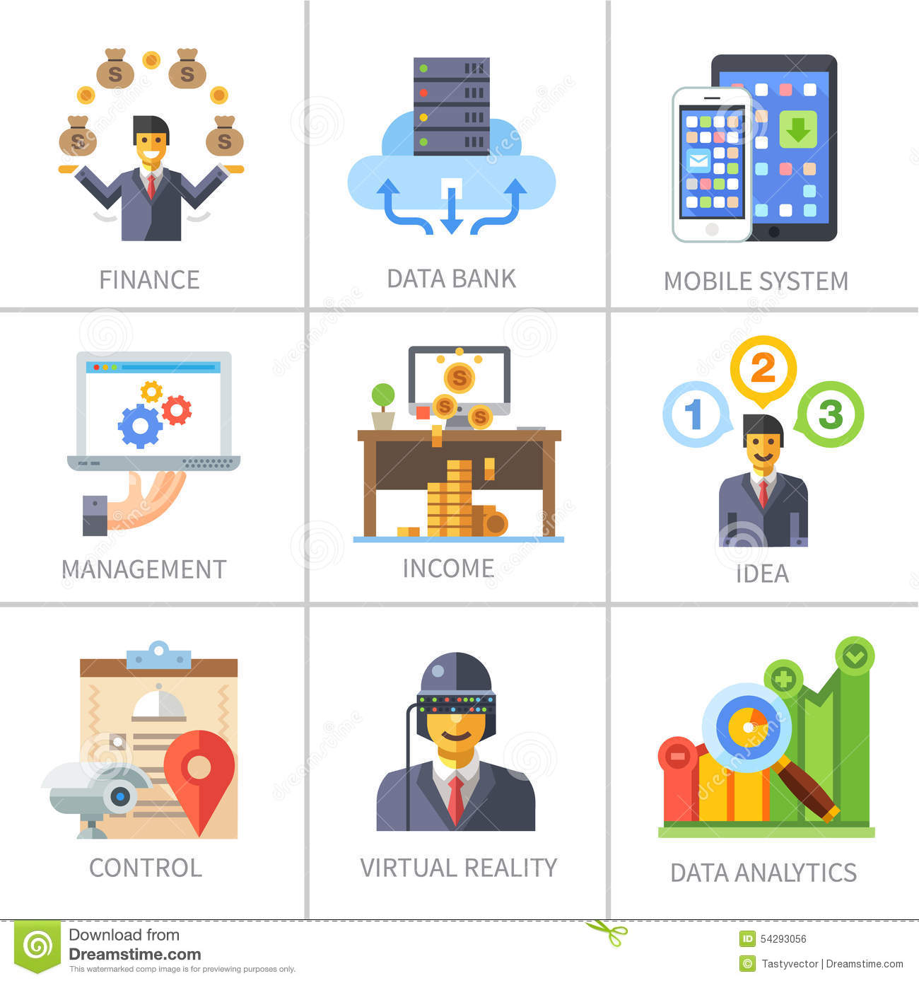 performance management system idea cellular Idea cellular uses big data analytics to achieve $100 million in incremental   campaign management and campaign performance monitoring – not only to deal  with  business rules and seamless integration with other operational systems.