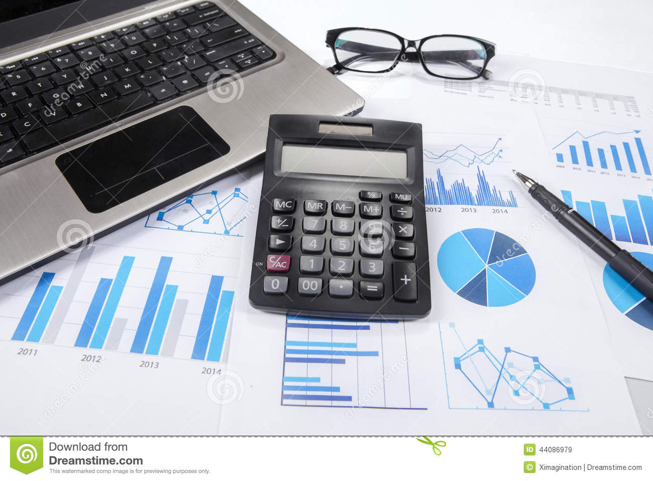 financial research The office of financial research (ofr) helps to promote financial stability by  looking across the financial system to measure and analyze risks, perform.