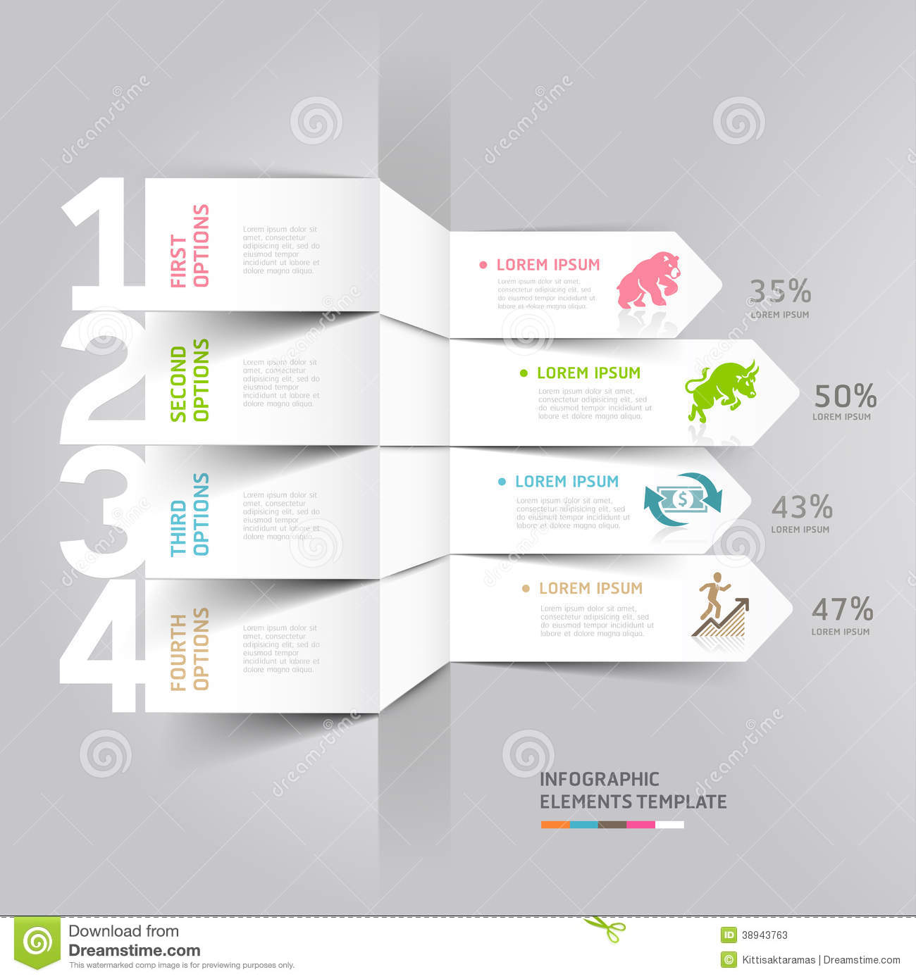 business-finance-stock-exchange-infographics-numbers-vector-illustration-38943763.jpg