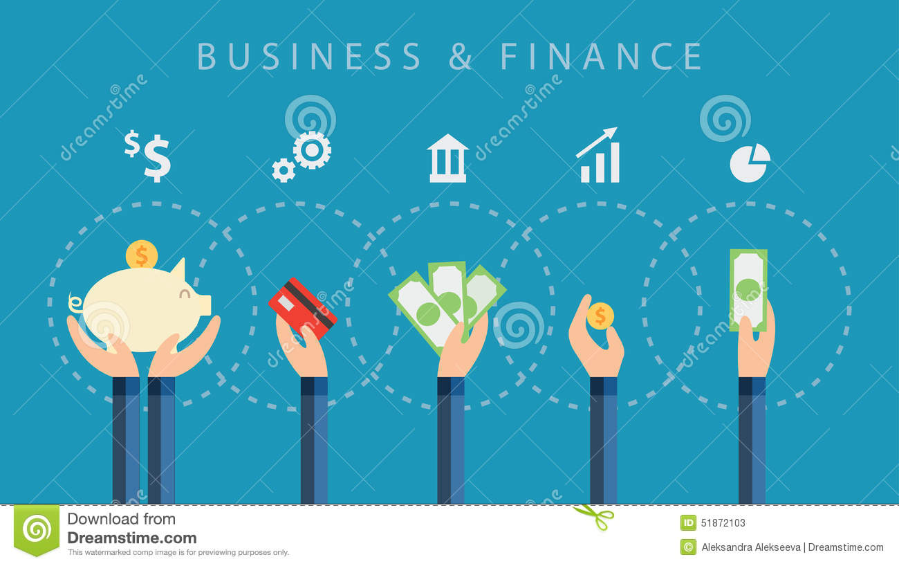 business-finance-vector-background-blue-51872103.jpg