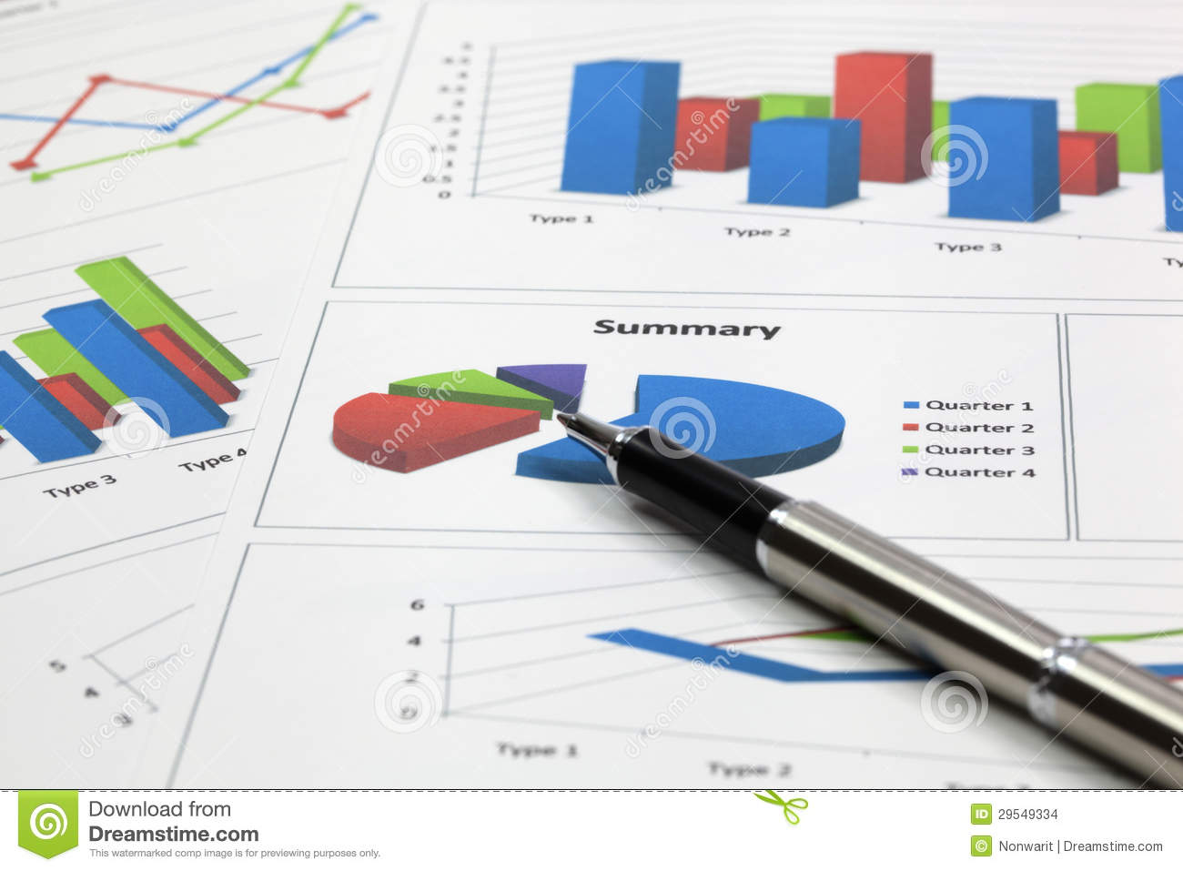 the business and financial analysis of Sophisticated financial models and analysis of business and market statistics are  the name of the game this area supports strategists, consultants and decision.
