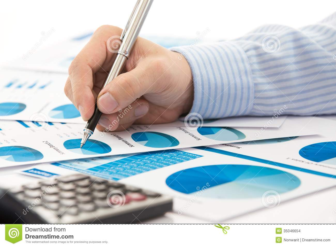 accounting analysis report Financial analysts provide guidance to businesses and  including accounting  for more information about certifications in financial analysis,.