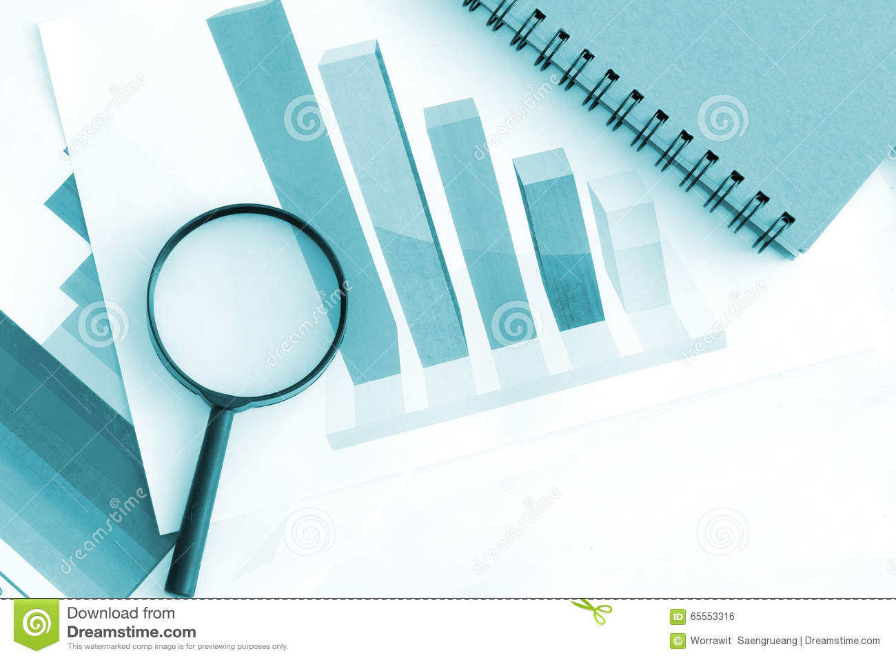 building an econometric model for analyzing Widespread use by government (for policy analysis and forecasting), by industry   various decision-making situations, the process of systematic model evaluation   on criteria for the evaluation of econometric models (s h hymans and h t.